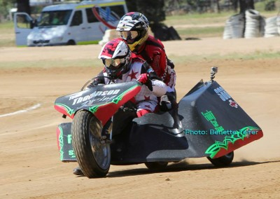Adam,Thompson,Racing,Sidecars,Speedway,Matt,Martin,Team