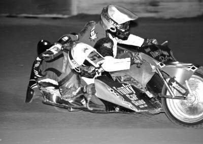 Adam,Team,Thompson,Racing,Race,Matt,Martin,Thompson,Fast,Drift,Dirt,Tamworth